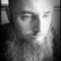 avatar gentle facing rt.jpg