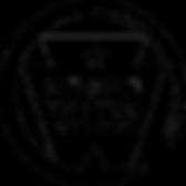 logo karma no white.png