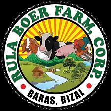 RULA FARM logo.png
