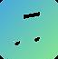 Apple_Music_Icon_gradient_sm_073120 Copy
