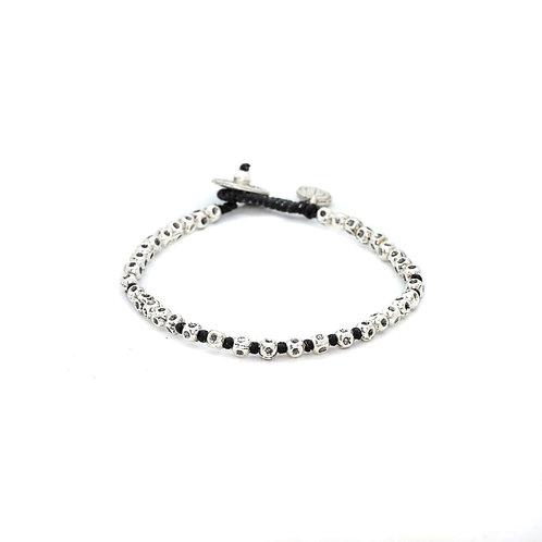 Full Form Bracelet