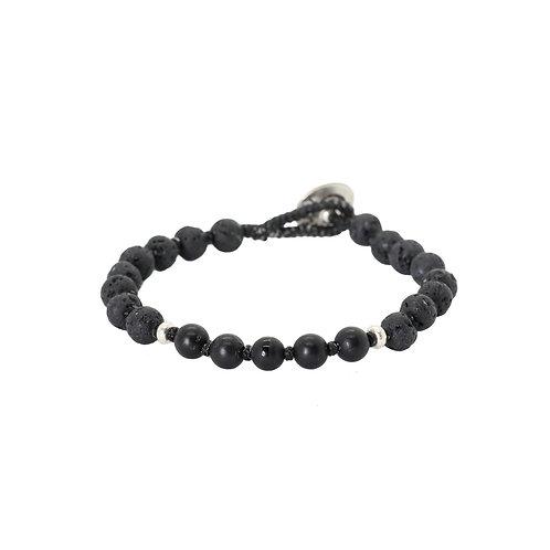 Lava Attract Bracelet