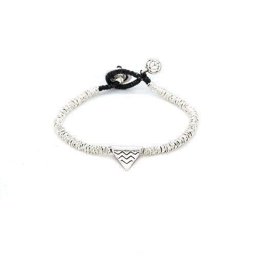 Full Strength Bracelet
