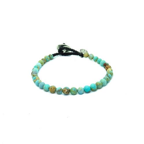 Turquoise Colorful Bracelet