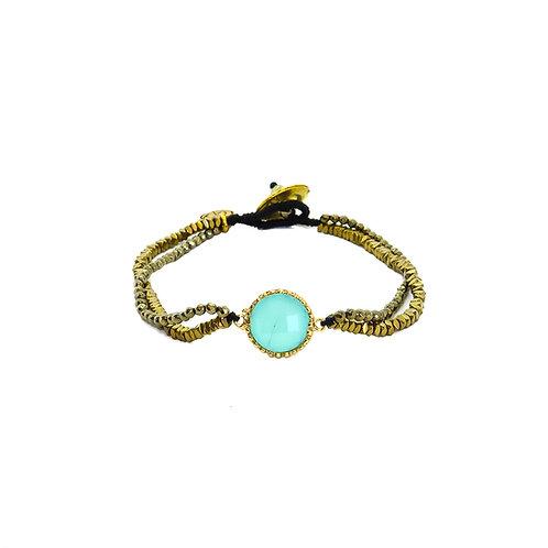 Boheme Water Bracelet