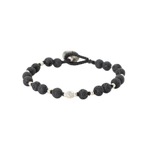 Lava Revere Bracelet