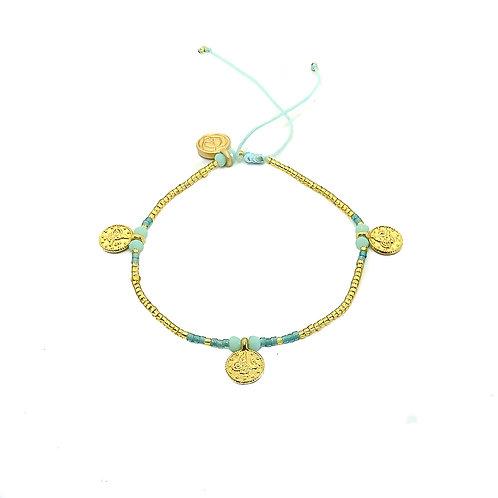Lucky Dreamer Bracelet