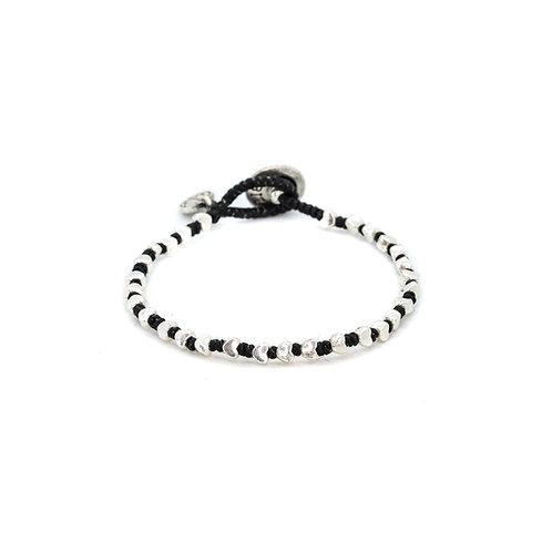 Full Affaire Bracelet