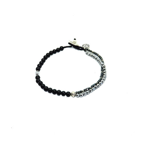Rock Music Bracelet