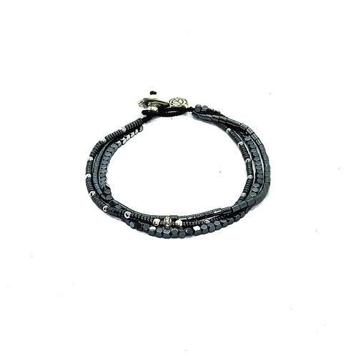 Rock Dream Bracelet
