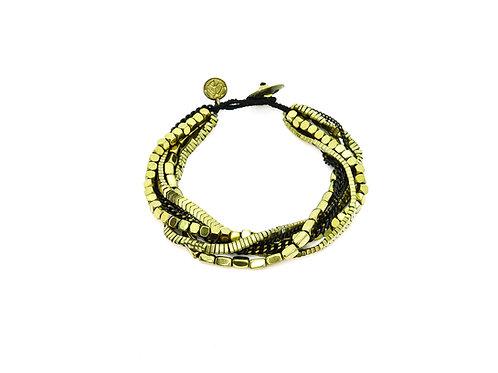 Boheme Chic Bracelet