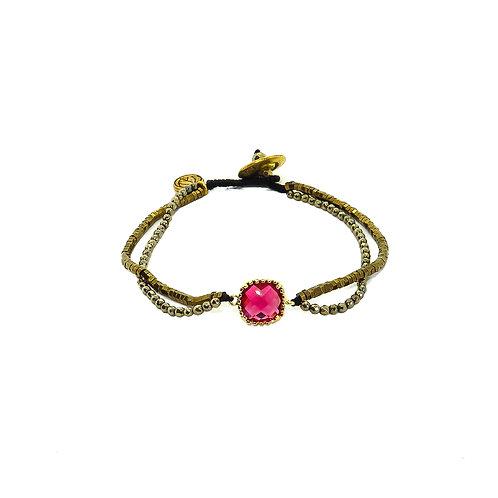 Boheme Passion Bracelet