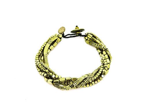 Boheme Dream Bracelet
