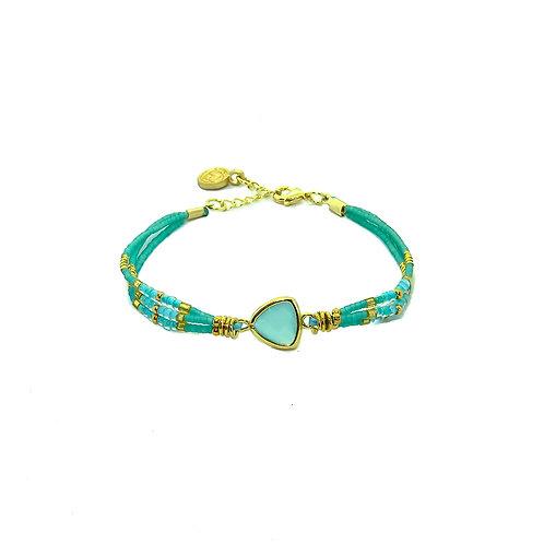 Boheme Lifestyle Bracelet