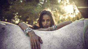 Ibiza Style Bijoux Jewellery & Accessories - Wholesale & Online Shop