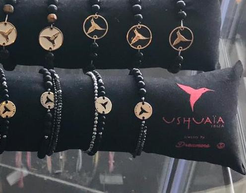 Find Dreamers Ibiza accessories at USHUAIA Official Stores