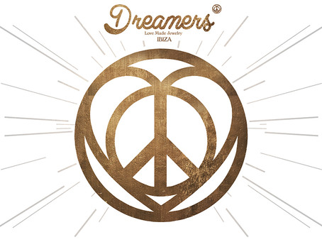 Dreamers Ibiza - From Humble Beginnings