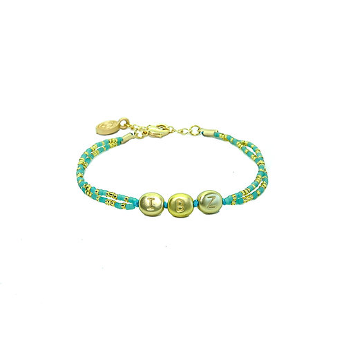 Parole Beauty Bracelet