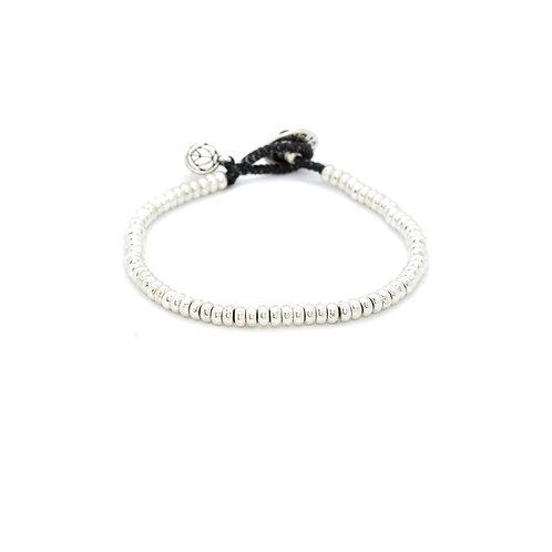 Full Intuitive Bracelet