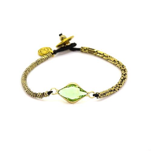 Boheme Intuitive Bracelet