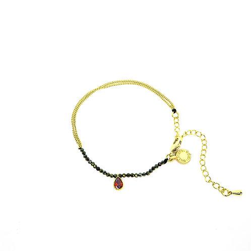 Stonelight Passion Bracelet