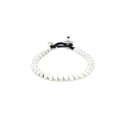 Full Romance Bracelet