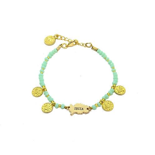 Island Paradise Bracelet