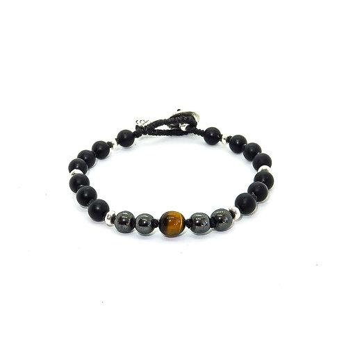 Lava Energies Bracelet