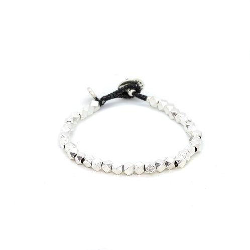 Full Sharpe Bracelet