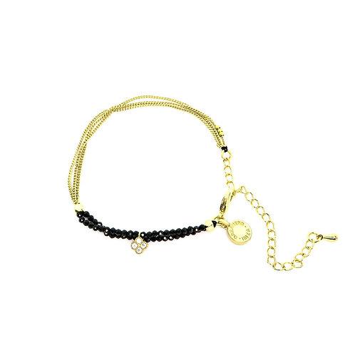 Stonelight Believe Bracelet