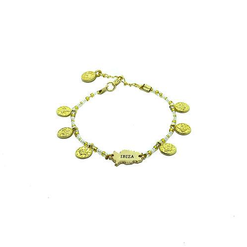 Island Dream Bracelet