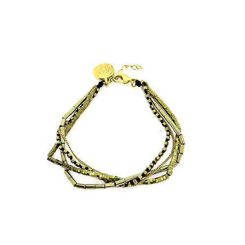 Boheme Essential Bracelet