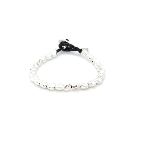 Full Fascinate Bracelet