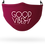Thumbnail: Good Vibes Only Mask