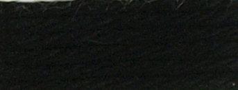 2310 noir