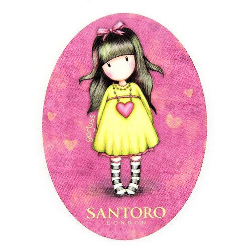 Santoro 5
