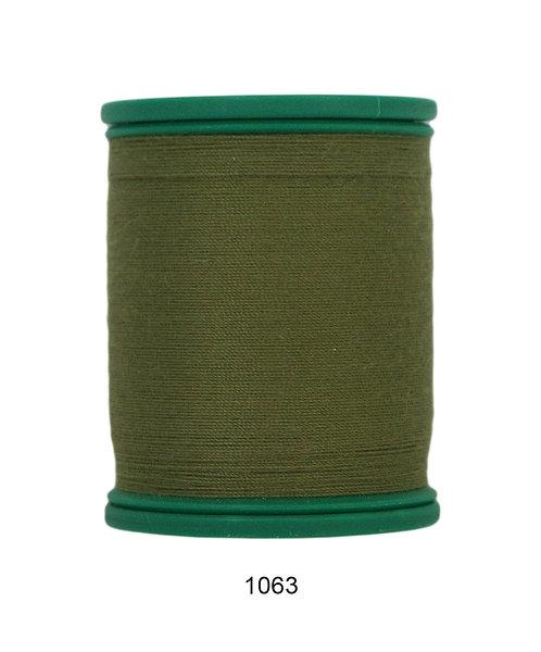 Polyester 153.1063