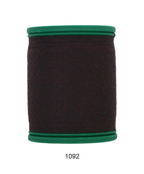 Polyester 153.1092
