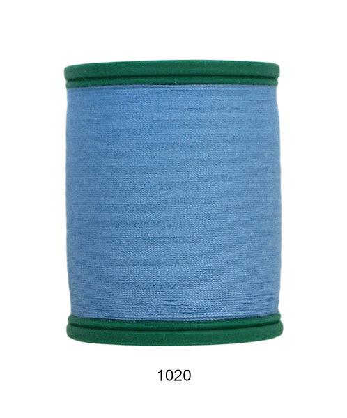 Polyester 153.1020