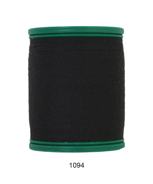 Polyester 153.1094