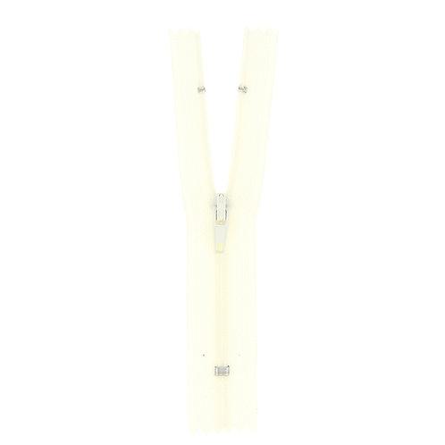 100.XX.154 - 25,30,35,ou 40cm