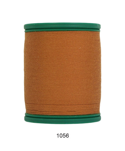 Polyester 153.1056