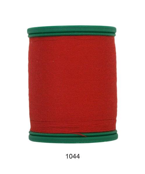 Polyester 153.1044