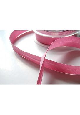 biais-polycoton-rose-20mm.jpg