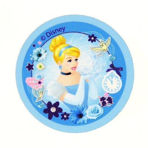 Disney - Cendrillon
