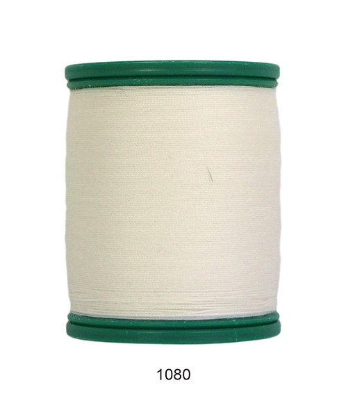 Polyester 153.1080