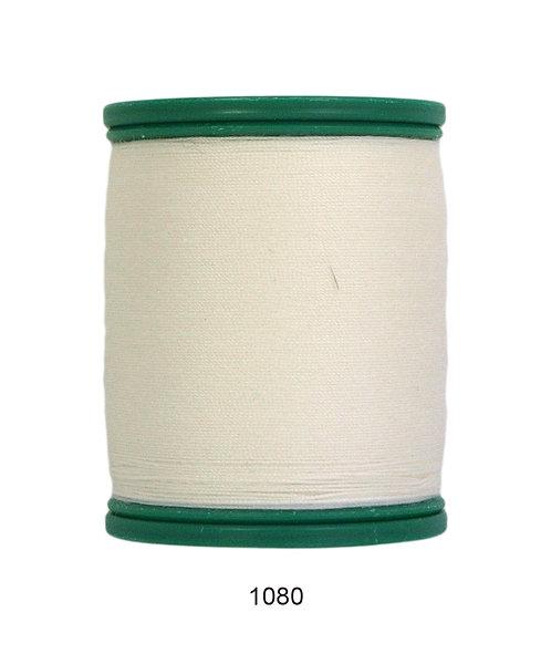 Polyester 153.1080