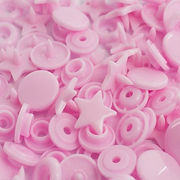 boutons-pressions-rond-rose-.jpg