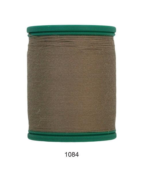 Polyester 153.1084