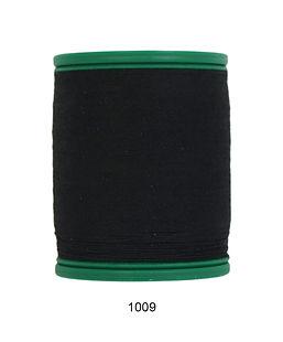 153.1009.jpg